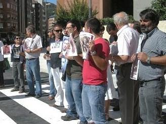 leon y pacma partido antitaurino contra el maltrato: