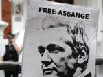 Petición ciudadana de libertad para Julian Assange en Gran Bretaña. Elperiodicodemexico.com.