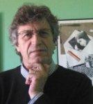 Manolo Martínez Barrero. 2012. Concejalesverdes.es.