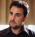 Hervé Falciani. Junio 2012. Wikipedia.org. Eldiario.es.