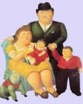 La obesidad se está convirtiendo en un problema para el estado. Econoticias.com.