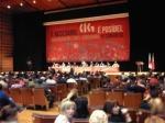 VI Congreso del CIG. Santiago de Compostela, 26 mayo 2013. Fuente: nonaminadecorcoesto.blogspot.com.es.