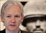 Julian Assange ha tenido el valor de sacar a la luz pública toda la inmundicia que los poderosos ocultan tras un barniz de respectabilidad. Fuente: ecoticias.com.