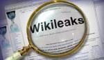 Wikileaks continúa siendo perseguido por una justicia puesta al servicio de los poderosos. Fuente: avaaz.org.
