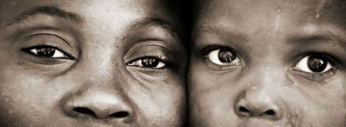 Imagen de portada el Facebook de Cooperación Bierzo Sur. Fuente: Facebook.com.