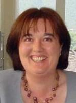 La alcaldesa de Villablino, Ana Luisa Durán (PSOE). Fuente: aytovillablino.com.