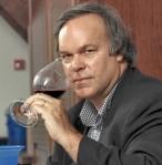 Robert Parker, el crítico de vinos más influyente del mundo. Fuente: laposadanet.com.