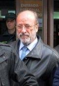 El alcalde de Valladolid, Javier León de la Riva. 2013. Vecinosvalladolid.org.