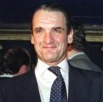 El banquero Mario Conde en su época dorada. Fuente: extraconfidencial.com.