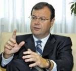 El consejero de Fomento y Medio Ambiente de la Junta de Castilla y León, Antonio Silván. Fuente: babia.net.