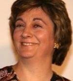 La deplorable exconsejera de Medio Ambiente de la Junta de Castilla y León, María Jesús Ruiz Ruiz. 2009. Eleconomista.es.