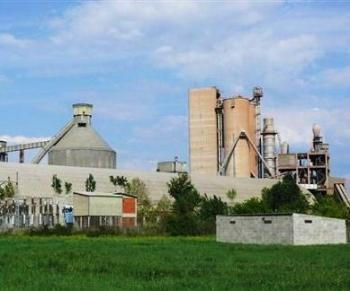 La Junta de Castilla y León ha alargado el plazo ofrecido a Cosmos para que pueda adaptar sus instalaciones a la incineración de residuos. 2009.