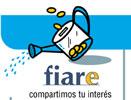 Logo. Fiare 2009.