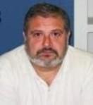 Peru Sasia, director de la Fundación Fiare. 2009.