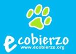 Logo. Asociación Cultural Ecobierzo. Fuente: Unecologistaenelbierzo.wordpress.com.