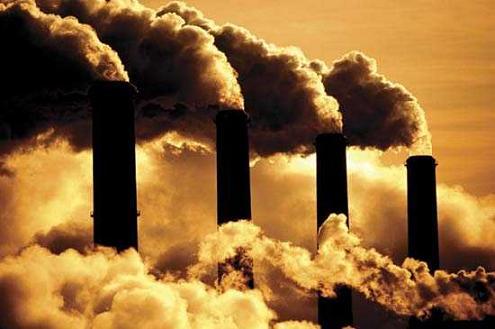 La COP15 celebrada en Copenhague no habrá significado ningún cambio significativo al problema del cambio climático. Copenhague, 8 - 18 dic. 2009.