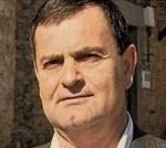 El presidente de Gersul, José Antonio Velasco. Lacronicadeleon.es.