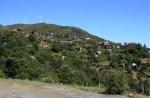 El pueblo de Matavenero. Jul. 2009. Foto: el Yeti.