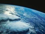 La Tierra es el hogar universal de la humanidad. 2009.