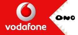 Vodafone compra Ono. 17 marzo 2009. Fuente: ocu.org.