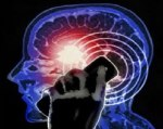 Los seres humanos son sistemas bioeléctricos. Taringa.net.