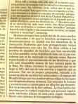 Cita a la actividad de Ecobierzo en defensa de la bicicleta urbana en Ponferrada. Mar Palacios. 3 oct. 2013. Bierzo7.com.