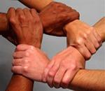 Cooperativismo. Coacep.com.co.