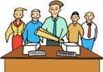 Derechos y obligaciones evolucionan a la par en las cooperativas. Comunicándonos.com.ar.