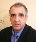 El magnate del carbón Victorino Alonso. Fuente: filonverde.org.
