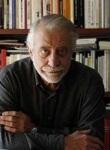 El escritor José María Merino.