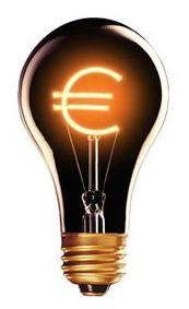 El nuevo recibo de la luz no convence a las organizaciones de consumidores. Vecinosvalladolid.org.
