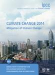 Informe. 'Climate Change 2014'. Ipcc.ch.