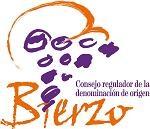 Logo. Denominaciones de Origen Bierzo. Unecologistaenelbierzo.