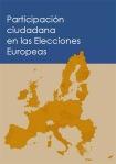 Proyecto CECU de Participación ciudadana en las elecciones europeas. 25 mayo 14. Cecu.es.