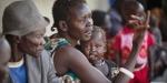 Campaña de apoyo a Sudán del Sur. Avaaz.org.