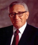 Henry A. Kissinger. Wikipedia.org.