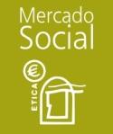 Mercado social. Eonomiasolidaria.org.