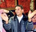 Mohamed Bouazizi se incendió a lo bonzo cuando la policía le confiscó su único medio de vida. 17 dic. 2011.