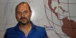 Daniel Estulin. Periodistadigital.com