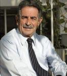 El expresidente cántabro Miguel Ángel Revilla. Diariovasco.com.