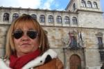 Isabel Carrasco. Fuente: genoveses.blogspot.com.es.