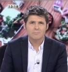 Jesús Cintora. 2014. Canal4.com