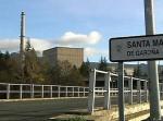 La central nuclear de Garoña. 5 jun. 2014. Infolibre.es.