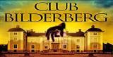 Portada de un libro sobre el Club Bilderberg'.