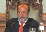 Francisco Javier León de la Riva. Valladolid, 2014. Ultimocero.com.