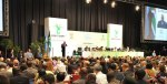 COP 17. Durban (Sudáfrica). 28 nov. - 9 dic. 2011. Cmp7durban.com.
