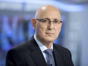 José Antonio Álvarez Gundín. 2014. Rtve.es.