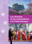 Boletín CECU. 2014. Cecu.es.