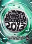 Certificación Guinness de la bombilla eléctrica de Livermore. 2013. Centennialbulb.org.