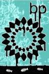 Otro logo propuesto por los ecologistas para BP.